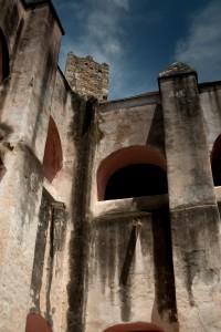 Valadolid - Yucatan